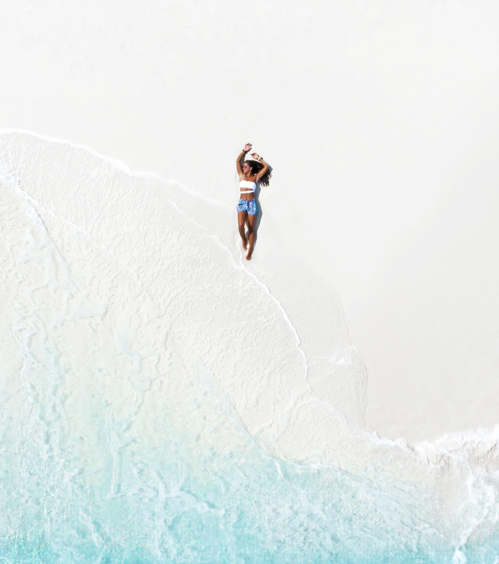 Deset aktivnosti na ostrvu Maafushi - Maldivi
