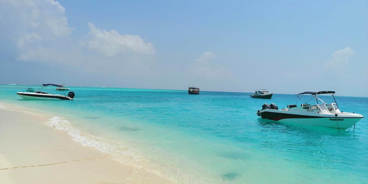 Zašto Maldivi i savjeti za putovanje