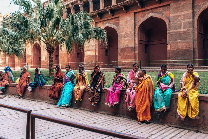 mobilne stranice za upoznavanje u Indiji