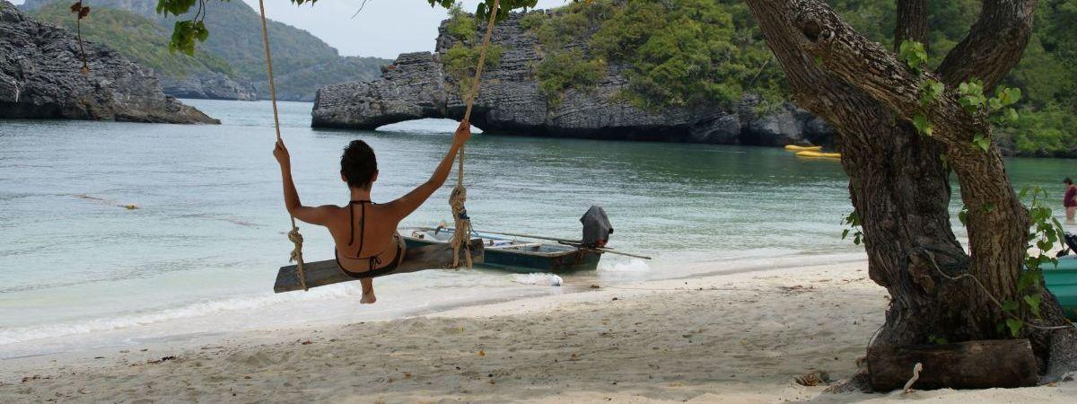 najbolje dating web mjesto Tajland