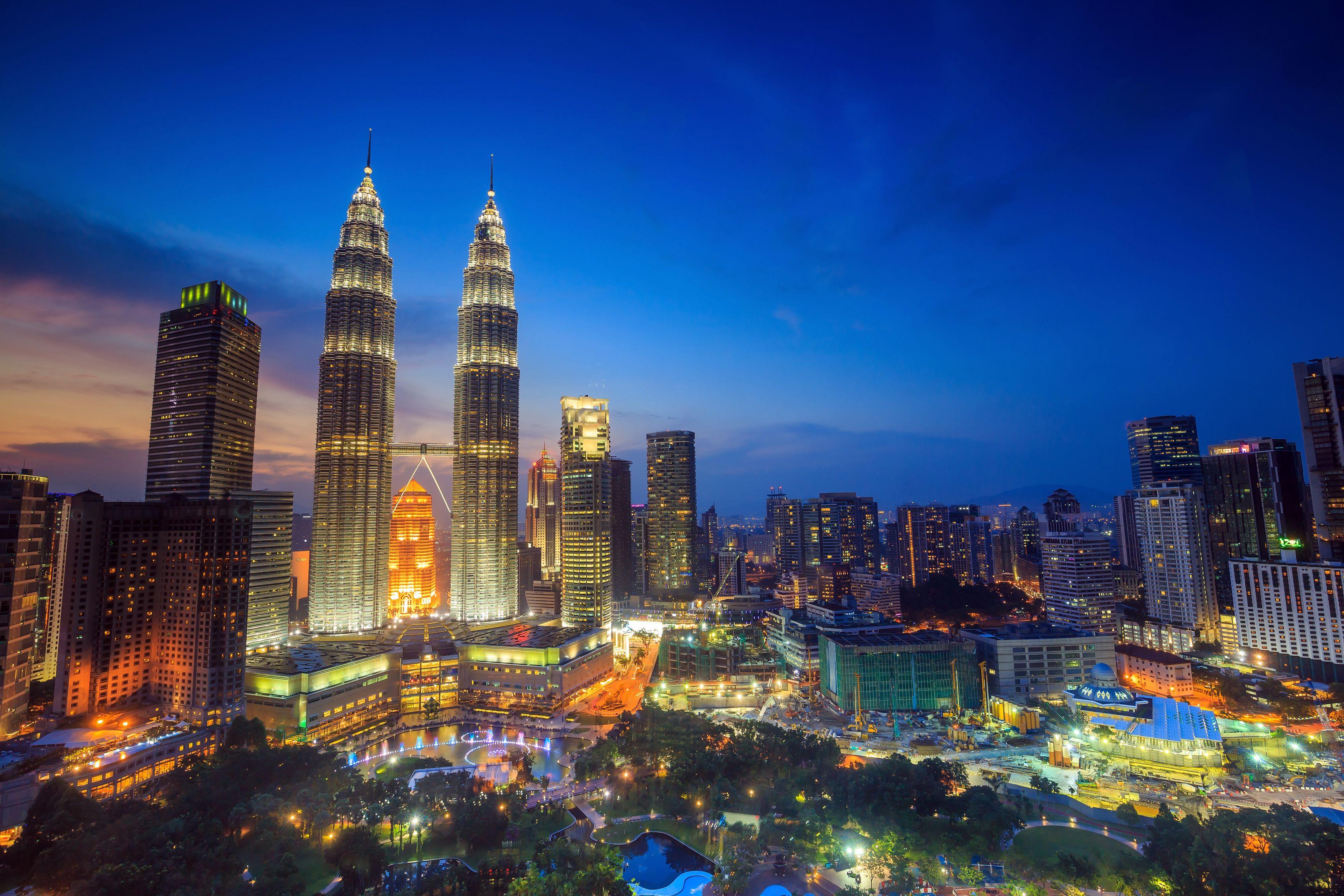 Malezija dating besplatno